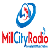Rádio Mill City Radio