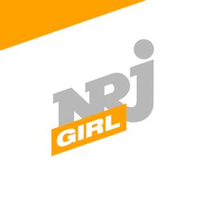Rádio Energy Girl