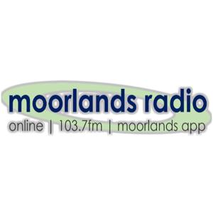 Rádio Moorlands Radio