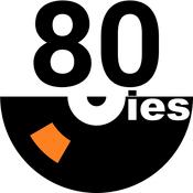 Rádio 80ies