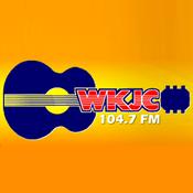 Rádio WKJC 104.7 FM