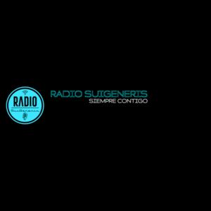 Rádio Radio Suigeneris