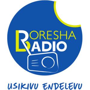Rádio Boresha Radio