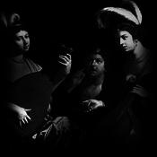 Rádio Radio Caprice - Classical Baroque