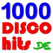 Rádio 1000discohits