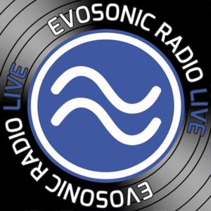 Rádio Evosonic Radio