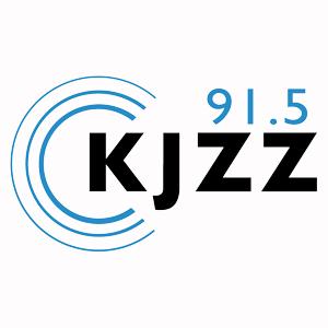Rádio KJZZ 91.5