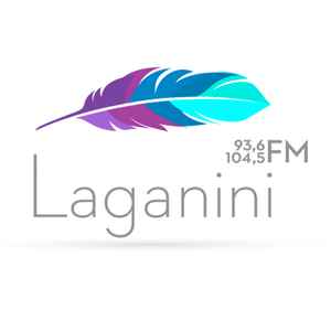 Rádio Laganini FM