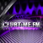 Rádio ClubTime.FM