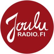 Rádio Jouluradio