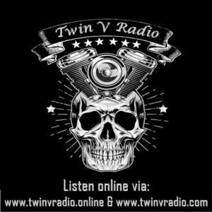 Rádio Twin V Radio