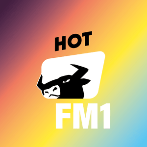 Rádio FM1 Hot