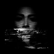 Rádio Radio Caprice - Glitch/Glitch-Hop