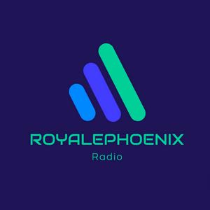 Rádio Royalephoenix