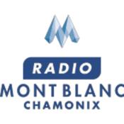 Rádio Radio Mont-Blanc - Vallée de Chamonix