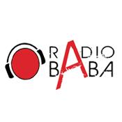 Rádio Radio Baba
