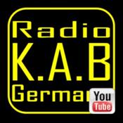 Rádio Radio K.A.B.