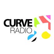 Rádio Curve Radio