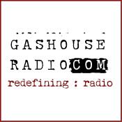 Rádio Gashouse Radio
