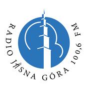 Rádio Radio Jasna Góra