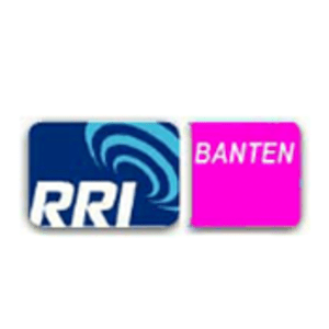 Rádio RRI Banten Pro 1 FM 94.9