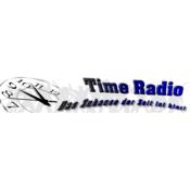 Rádio Time Radio