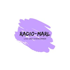 Rádio Radio Marl