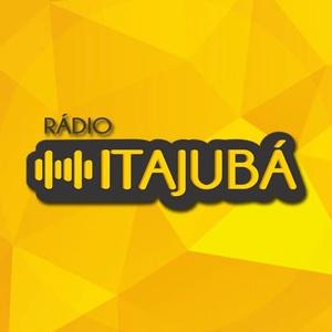 Rádio Rádio Itajubá
