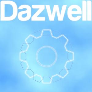 Rádio HearMe.FM - Dazwell