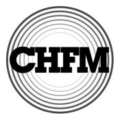 Rádio Chicago House FM