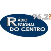 Rádio Rádio Regional do Centro