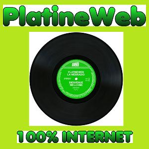 Rádio PlatineWeb
