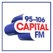 Rádio Capital FM UK