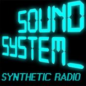 Rádio soundsystem