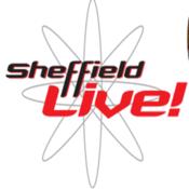 Rádio Sheffield Live!