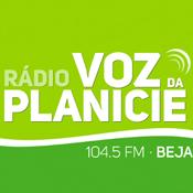 Rádio Rádio Voz da Planicie