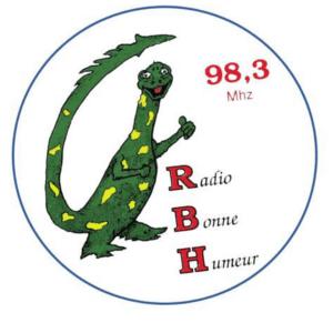Rádio Radio Bonne Humeur