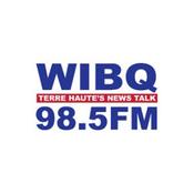 Rádio WIBQ-FM - Terre Haute's News Talk 98.5 FM