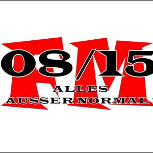 Rádio 815