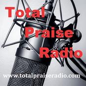 Rádio Total Praise Radio