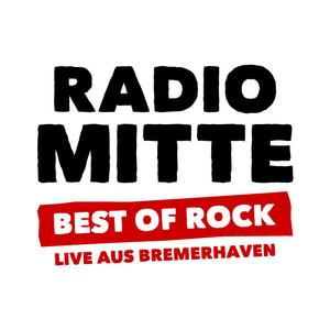 Rádio RADIO MITTE