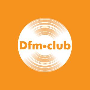Rádio DFM Club