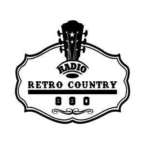 Rádio Retro Country 890