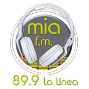 Rádio Mia FM 89.9 La Linea