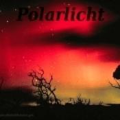 Rádio polarlicht