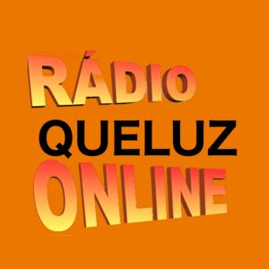 Rádio Rádio queluz online