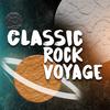 Classic Rock Voyage