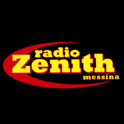 Rádio Radio Zenith Messina