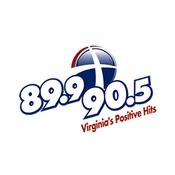 Rádio WJYJ - Virginia's Postive Hits 90.5 FM