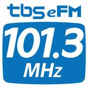 Rádio TBS eFM 90.5 Busan